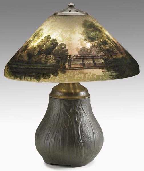 Handel lamp handel lamp 5487 is extremely similar to lamp 5484 handel lamp handel lamp 5487 is extremely similar to lamp 5484 both lamps mozeypictures Choice Image