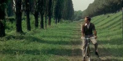 19948314 il giardino dei finzi contini compie 50 anni 2 - Giorgio bassani il giardino dei finzi contini ...