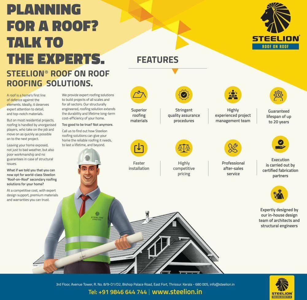 Planning For A Roof Talk To The Experts In 2020 Solutions How To Plan Roofing