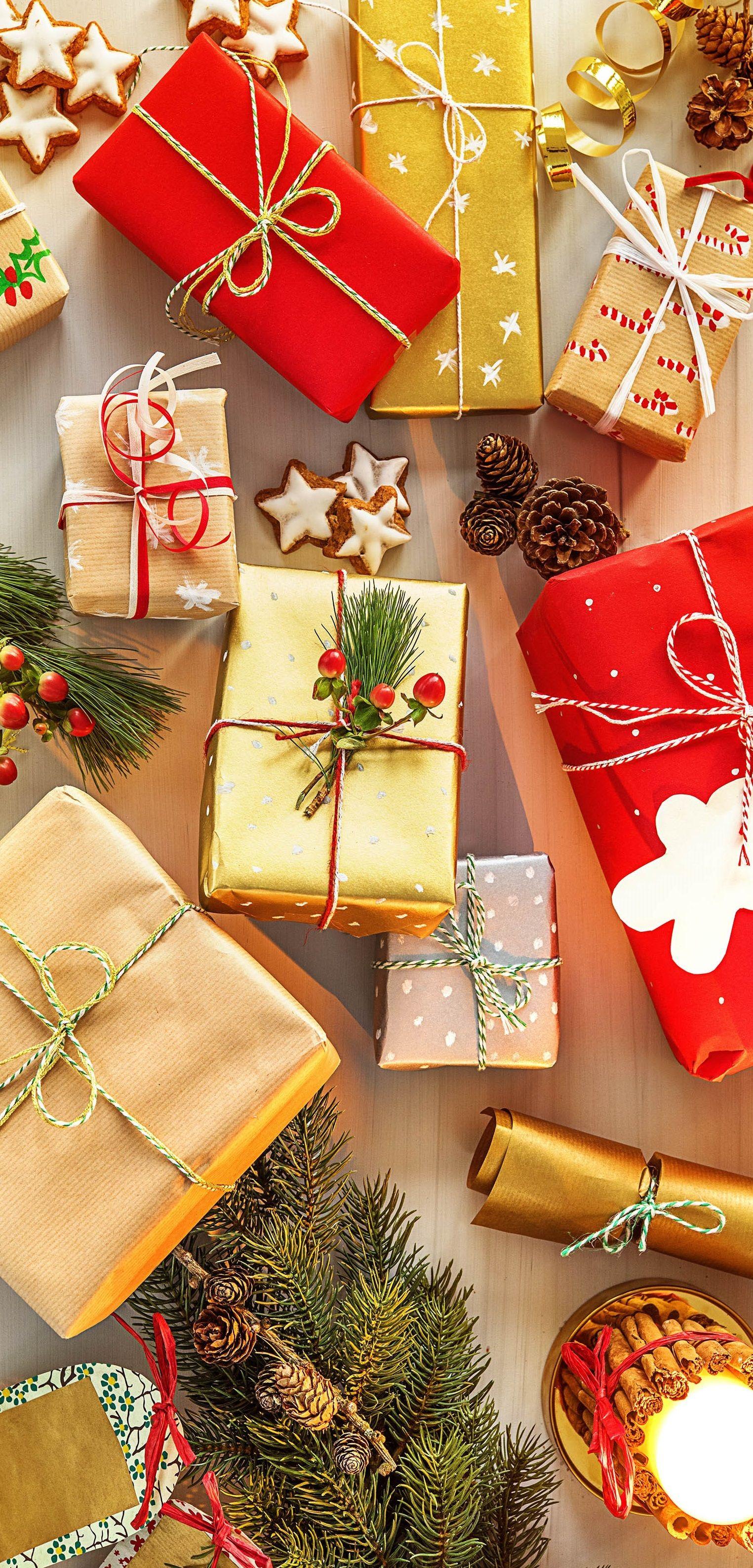 Top Last Minute Geschenkideen für Weihnachten die jeder lieben wird ...