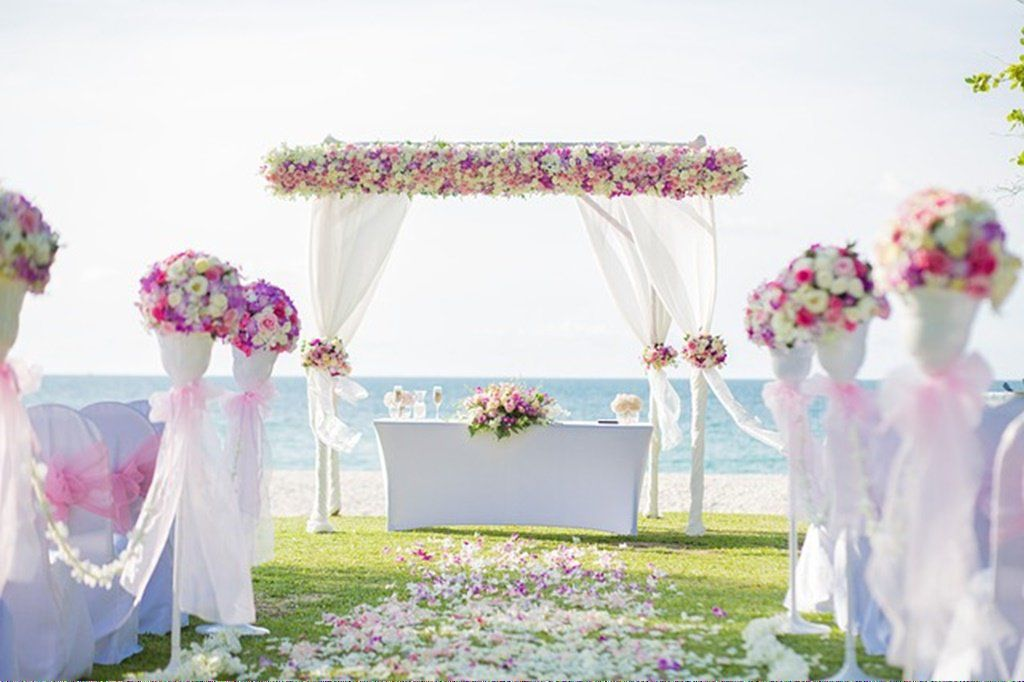 Inexpensive Wedding Venues In Nj Weddinginvitationscheap Code 270237899 Wedding Expenses Low Cost Wedding Wedding Event Planner