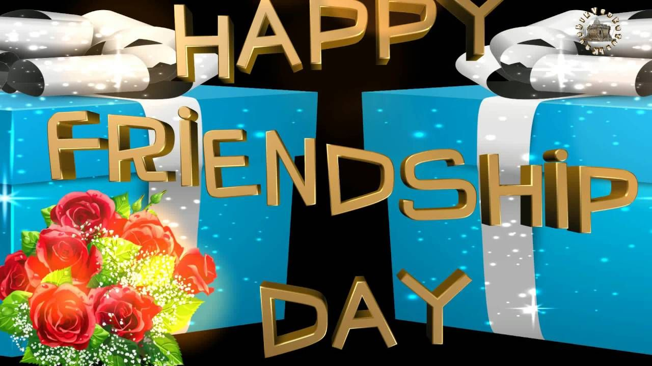 Happy friendship day 2016 wishes images messages quotes happy friendship day 2016 wishes images messages quotes animation pinterest happy friendship kristyandbryce Images