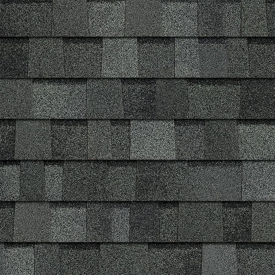 Bleach May Be Used In Partnership With Sodium Carbonate But You Should Make Sure That The Bleac In 2020 Architectural Shingles Roof Roof Shingles Roof Shingle Colors