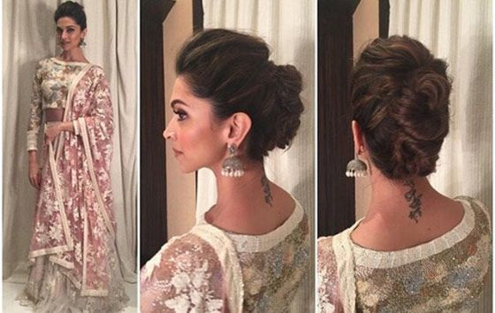 50 Best Indian Hairstyles You Must Try In 2018 That Look
