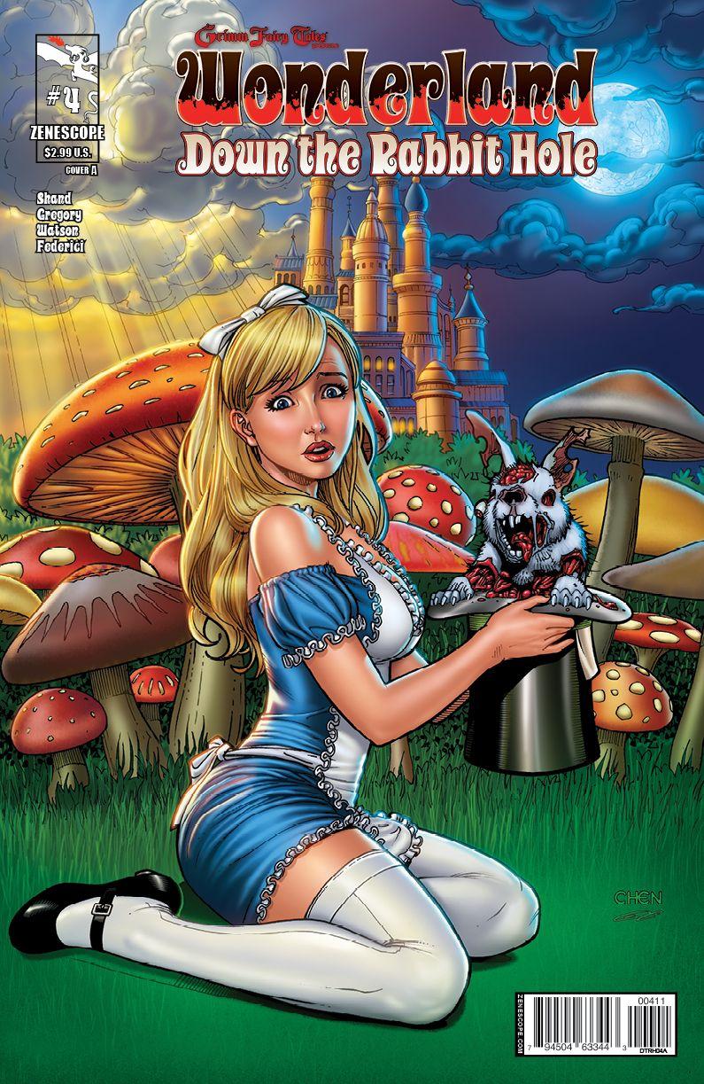 Pin Em Comic Book Covers