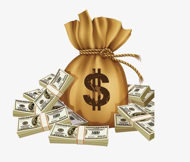 Download Wallpapers Dollars Pile Of Money Darkness Creative Money Besthqwallpapers Com Bebas Hutang Perencanaan Keuangan Ekonomi Kreatif