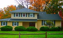 Home Remodeling Wayne Nj New Jersey Township Passaic County Exterior Vinyl Veneer Exterior House Siding Affordable Roofing House Exterior