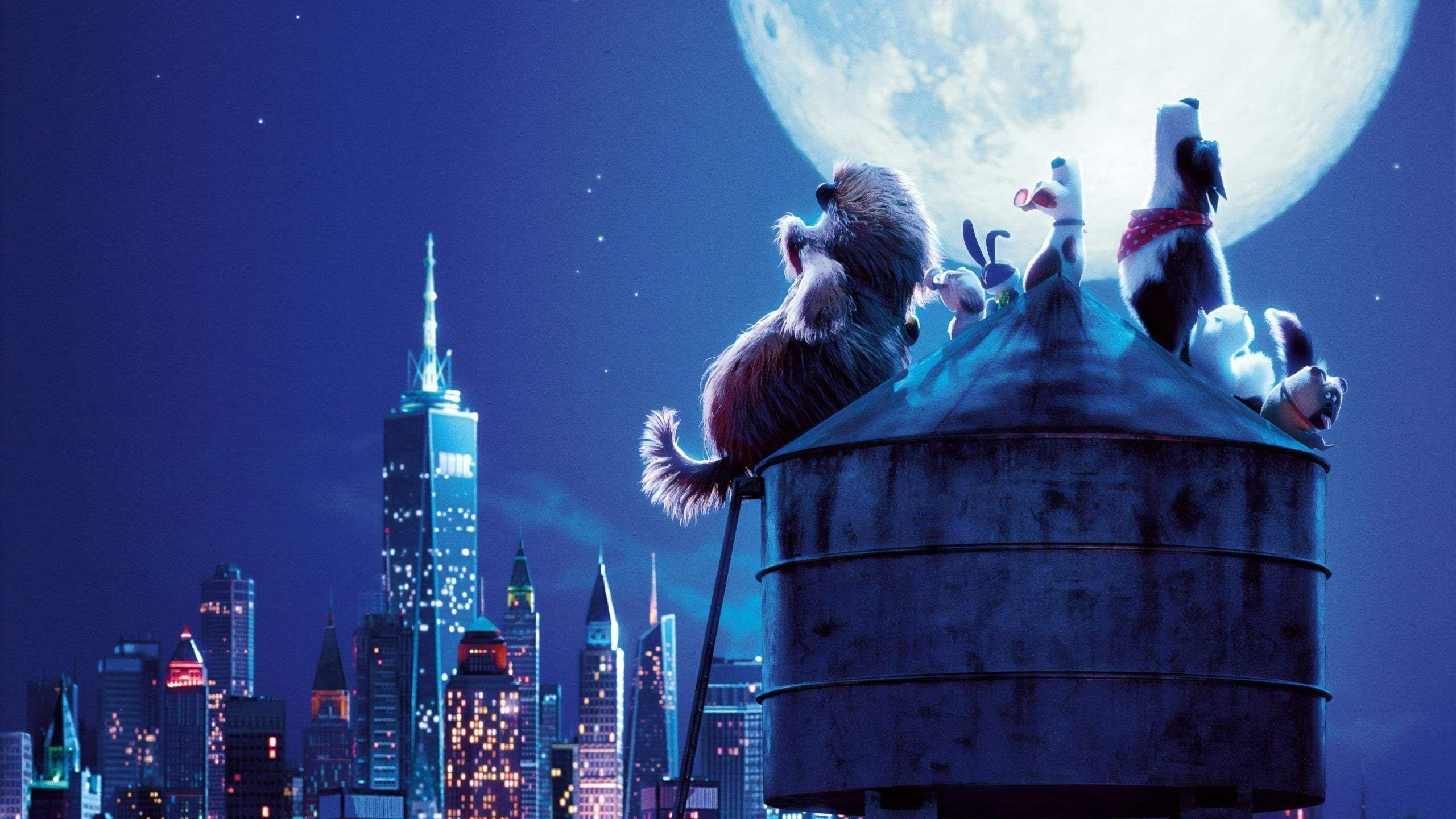 Regarder Comme Des Betes 2 Streaming Vf Film Complet En Francais Film Streaming Gratuit Fantasy Les Mutants Sont Les Plus Dangereux Pour Eux Mem Film Keluarga