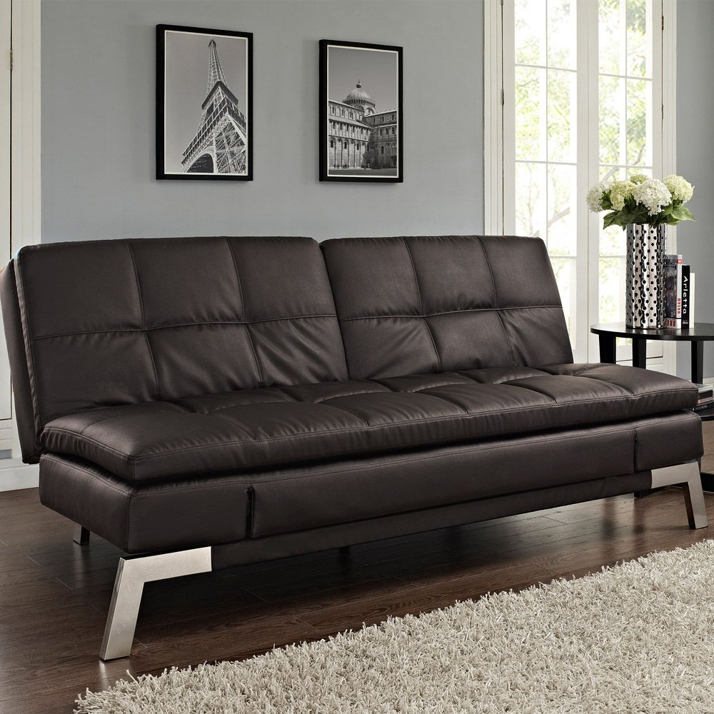 - Pin By Sofacouchs On Bedroom Sofa In 2020 Leather Sofa Bed
