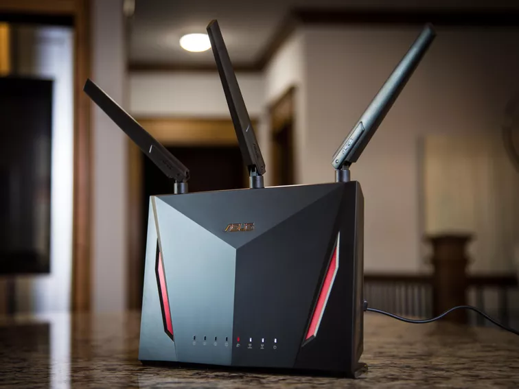 Best Wifi Mesh Routers 2020