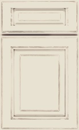 Parker Cabinet Door Style - Bathroom \u0026 Kitchen Cabinetry Products - Schrock  sc 1 st  Pinterest & Parker Cabinet Door Style - Bathroom \u0026 Kitchen Cabinetry Products ...