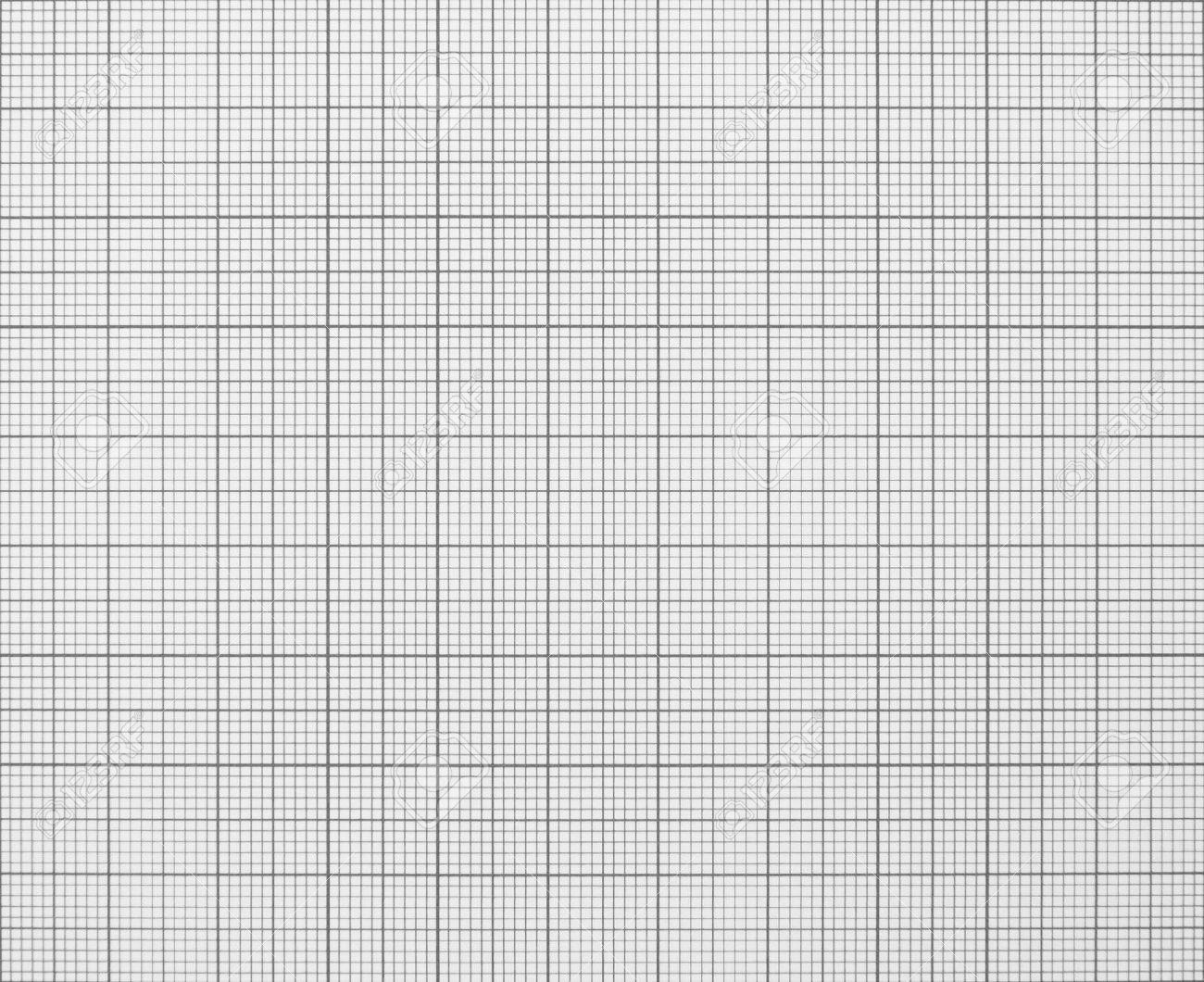 Digital Graph Paper. Papers Digital Graph Paper Google Search Art ...