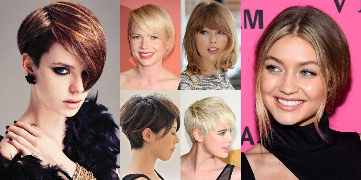 Eine Vertiefung Auf Die Besten Kurzen Oder Langen Haarschnitte Fur Diejenigen Mit Einer Niedrigen Stirn Was Wi Haarschnitt Haarschnitt Ideen Frisuren Langhaar
