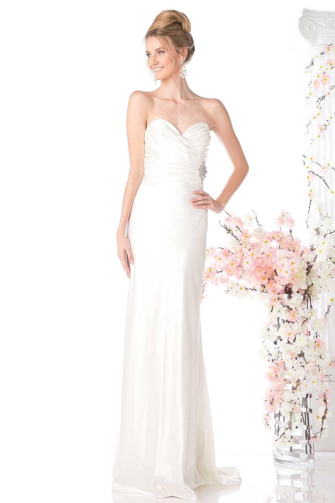 WEDDING DRESSES ONLINE AUSTRALIA: ENVIOUS FASHIONS #bridalshopsperth ...