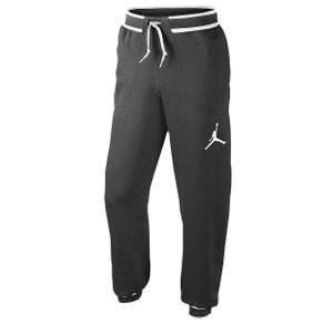 the latest ef6d3 87579 Jordan The Varsity Sweatpants - eastbay.com  59.99