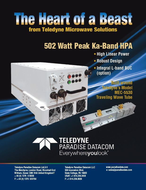 Pin On Teledyne Print Ads