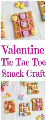 New craft projects for adults valentines 20 ideas #craft