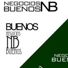 inmobiliaria NEGOCIOS BUENOS .....SERVICIOS DE BIENES RAICES EN LA CIUDAD DE GUATEMALA