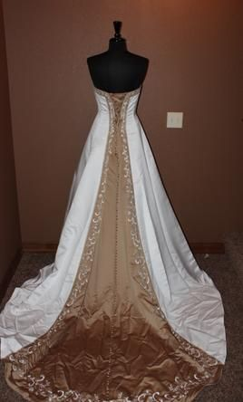 Alfred Angelo 1516 10 Find It For Sale On PreOwnedWeddingDresses
