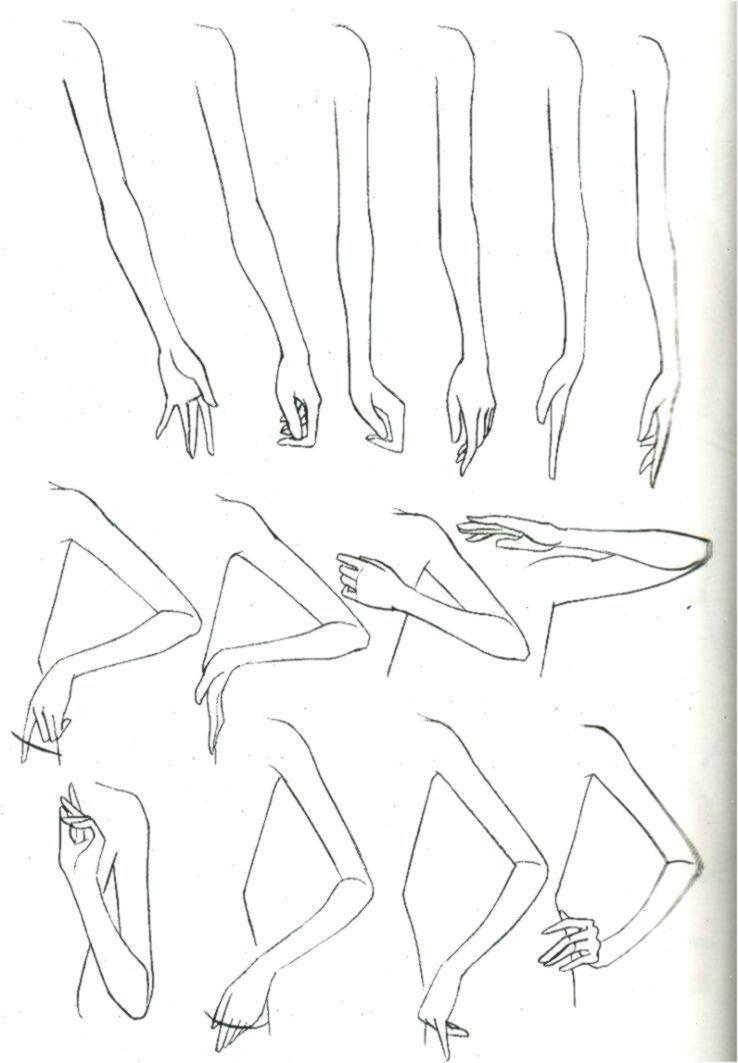 Photo of Drow #the #manekan #Figurines #Drow #Figurinesfashion