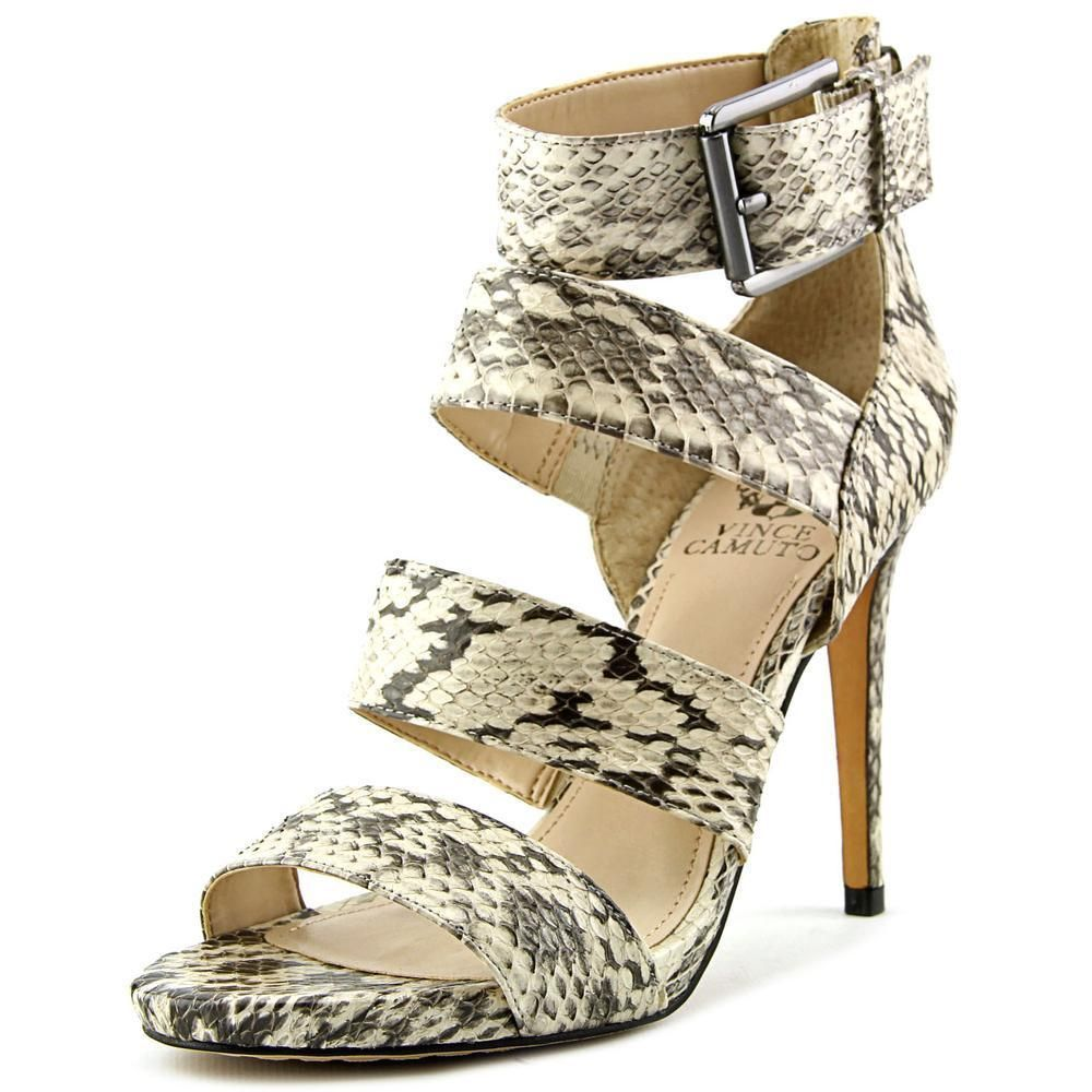 29400b31a0b Vince Camuto Women's Rittel White Dress Shoes   s h o e s   Dress ...