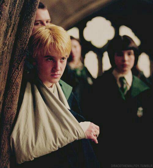 Harry Potter and The Prisoner of Azkaban X Reader