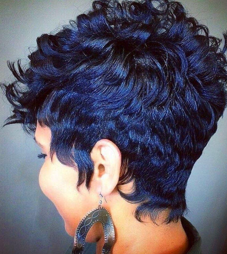 Pin by jukkapekka ihamäki on two colour hair pinterest
