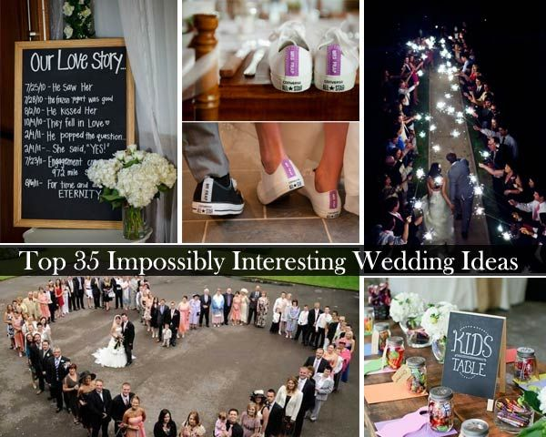Leading 35 Impossibly Interesting Wedding Concepts Http Www 2014interior Com Home Design Trends Lea Eroffnungstanz Hochzeit Hochzeit Ideen Fur Die Hochzeit