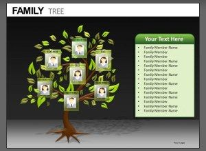 Military Records Search Lovetoknow Blank Family Tree Template Blank Family Tree Family Tree Frame