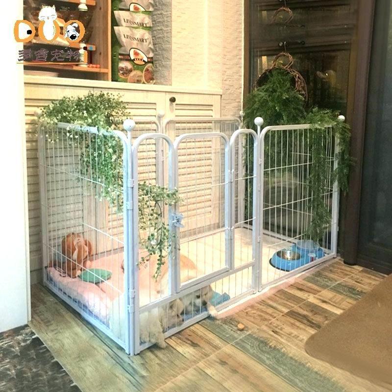 Indoor Dog Fence Dog Fence Indoor Dog Fence Indoor Large Dog