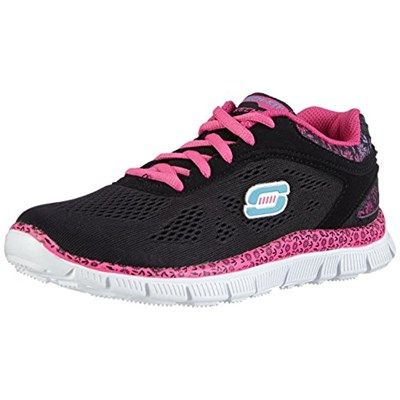Chollo!! Zapatillas Skechers Skech Appeal Island Style por