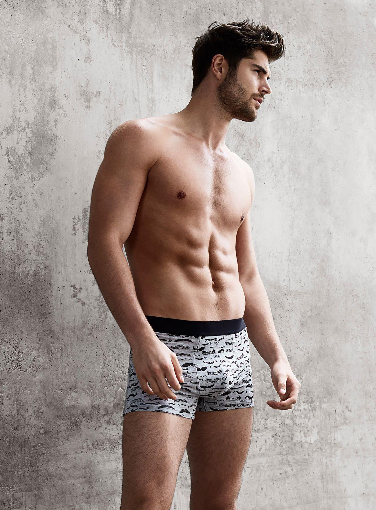 Back To Search Resultsunderwear & Sleepwears United New Hot Sale Underwear Men Sexy Mens Underwear Boxers Cartoon Mens Cotton Boxer Shorts Print Men Underpants Megat Cuecas Gay