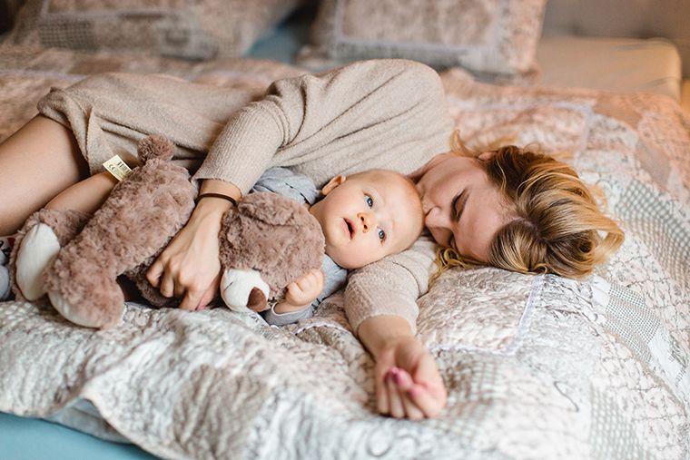 mutter-und-sohn-15 | Mutter baby fotografie, Foto baby