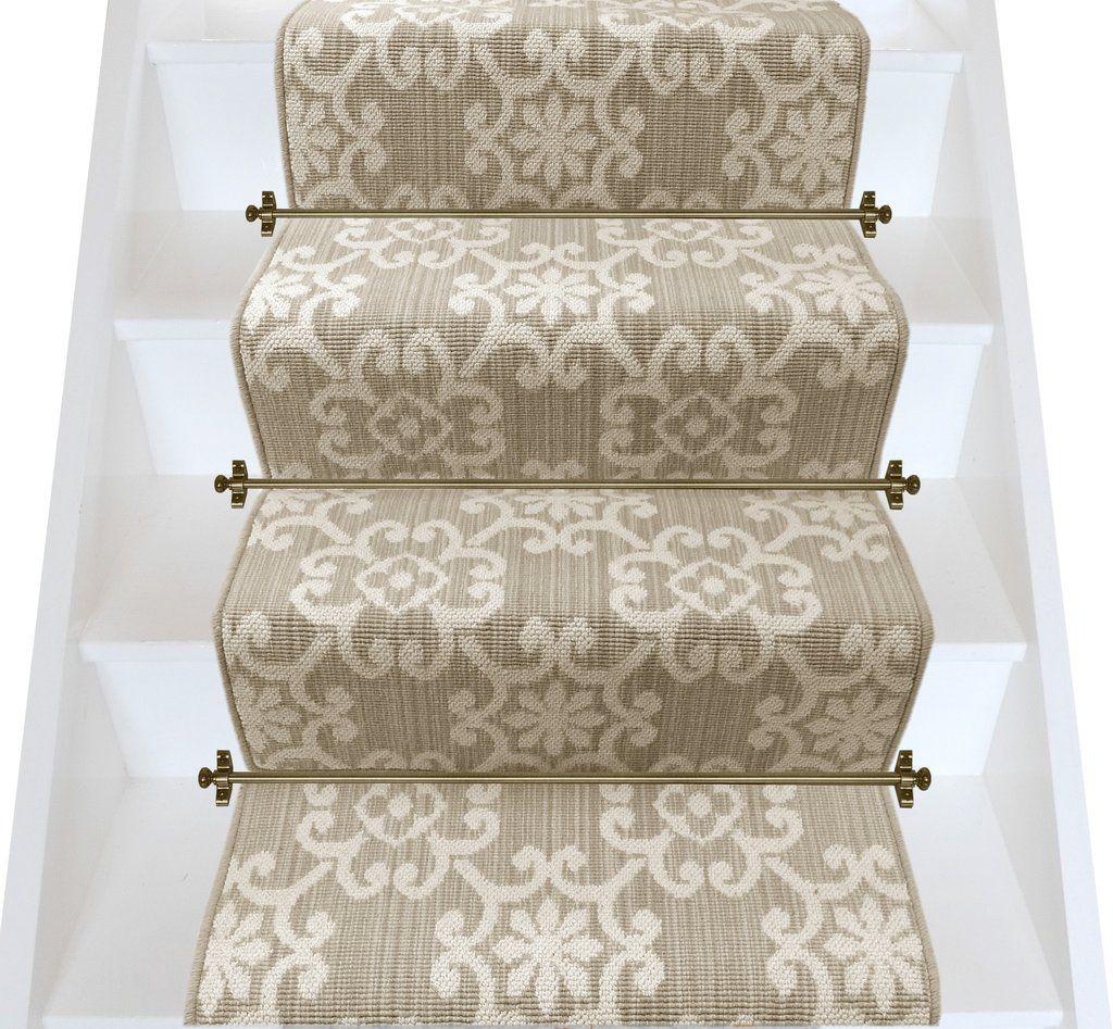 Axminster carpets royal borough decorative chelsea glade