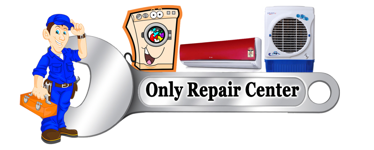 Air Conditioning Installation London Onlyrepaircenter is
