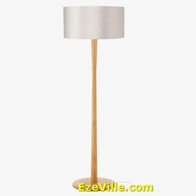 Excellent Idea On Floor Lamps Rooms To Go