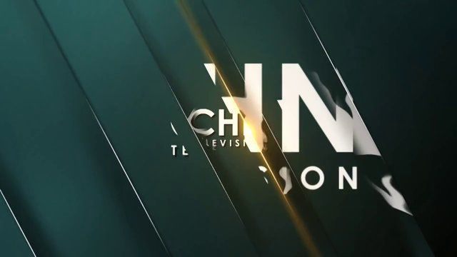 TV Channel Identity-Broadcast Full package | #CINEMA4D | Motion