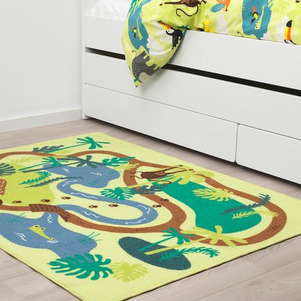 18++ Childrens bedroom rugs ikea info