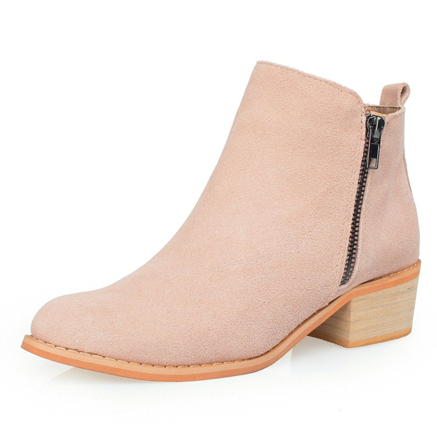 women booties industry for and womensworkbootimage comforter s workwear work comfortable com more boots zappos
