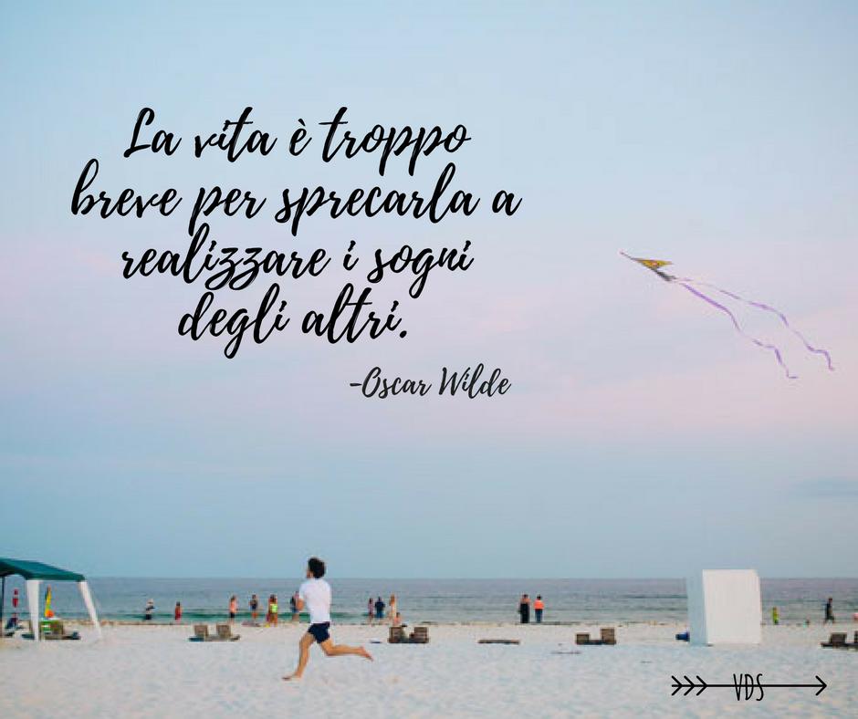 #oscarwilde #sogni