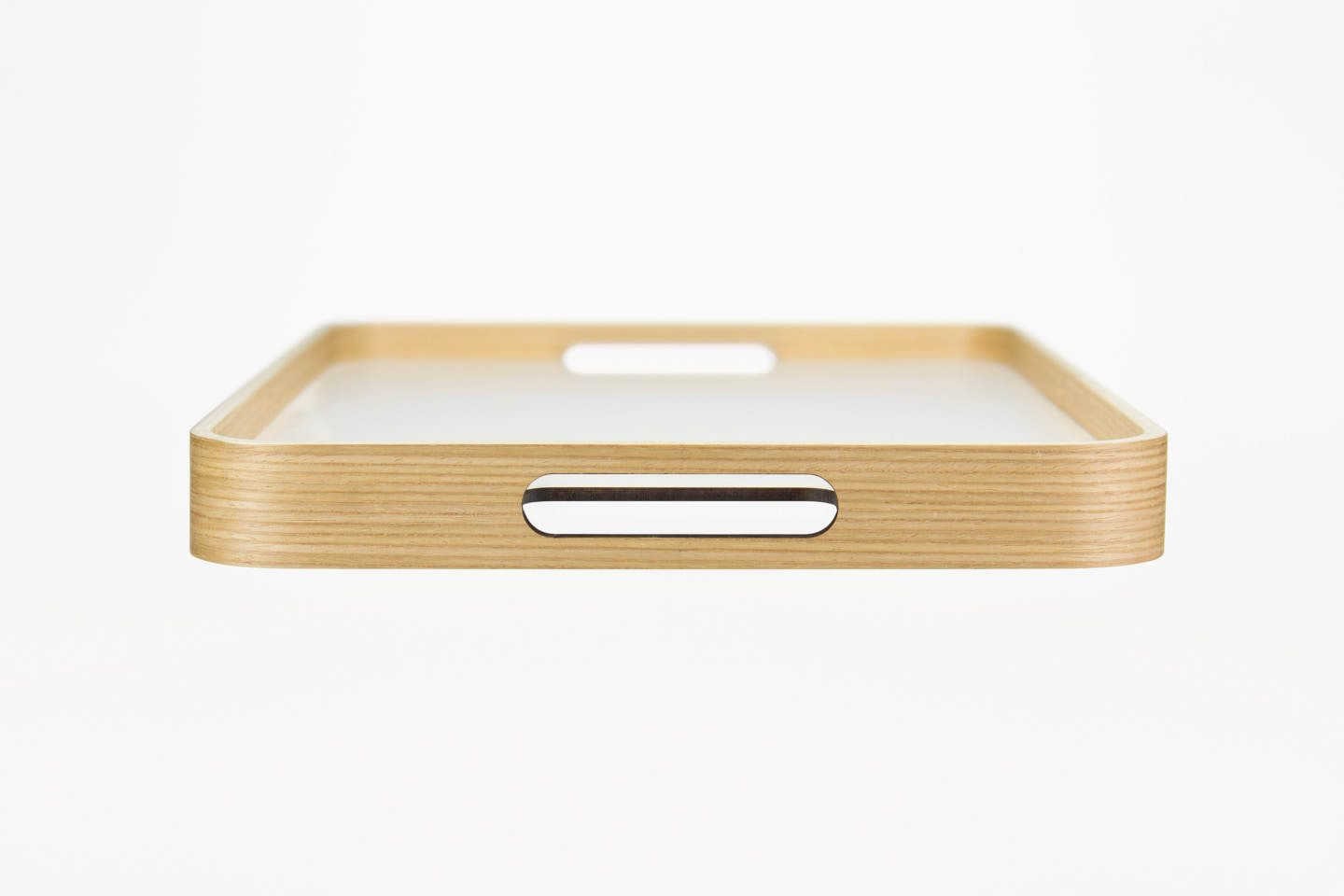 Dual tray by officeforproductdesign w02