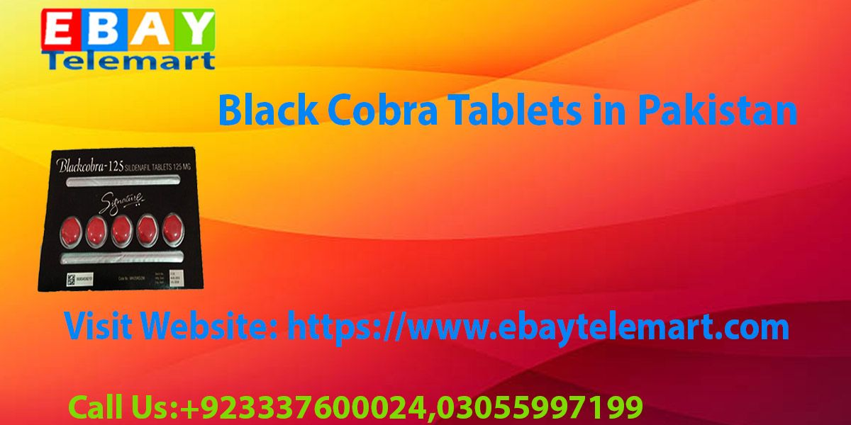 Pin On Black Cobra 125 In Pakistan 03055997199