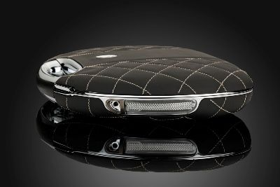 Ego for Bentley $20,000.00