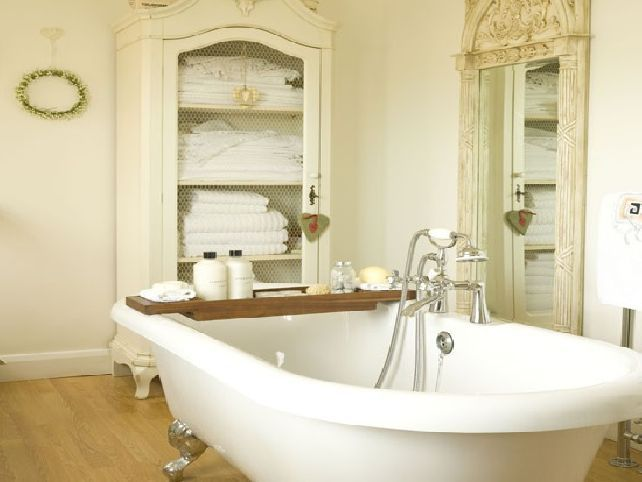 Actually Traditional Bathroom Design Is Also Good For Your Home Glamorous Traditional Bathroom Design Ideas Design Ideas