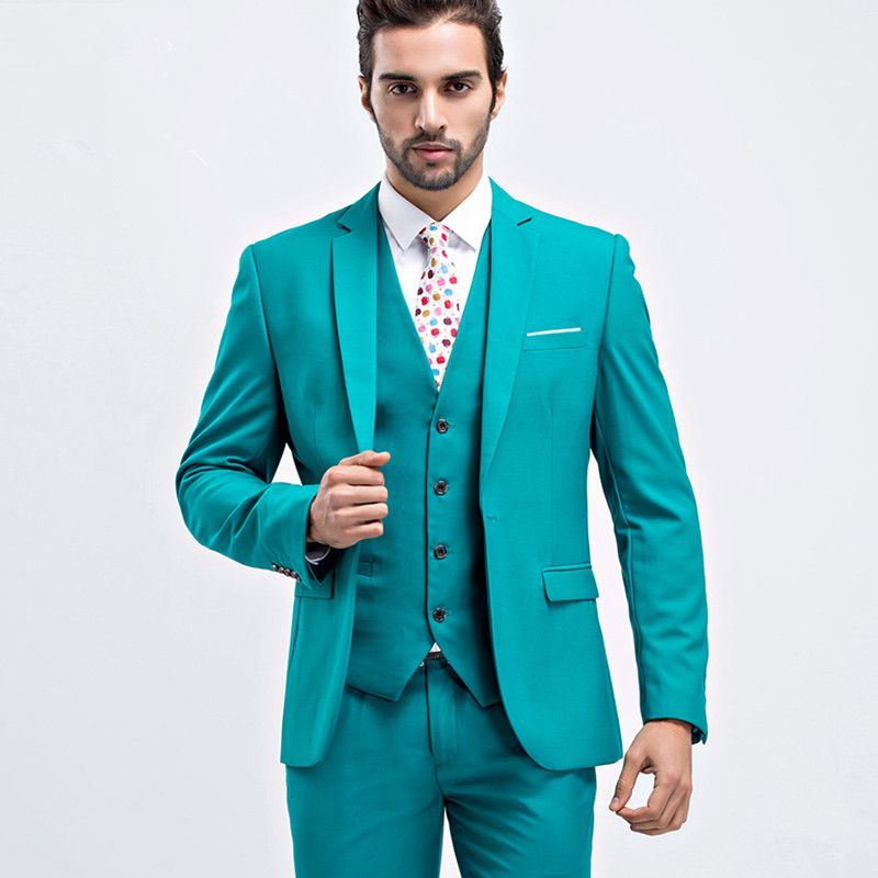 Imagem relacionada   Ropa   Pinterest   Men\'s suits, Blazers and Prom