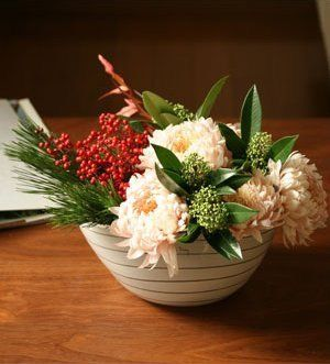 的�y��y�-�..�)�_「chinesenewyearflowerarrangement」おしゃれまとめの人気アイデア