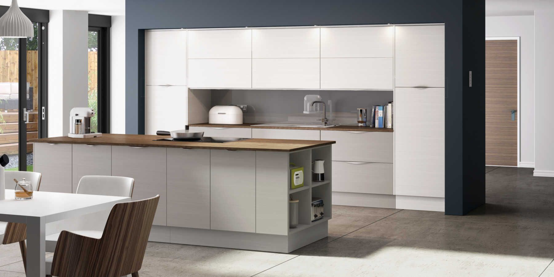Küchenbilder Modern Symphony Group Experts In Fitted Kitchens Bedrooms And