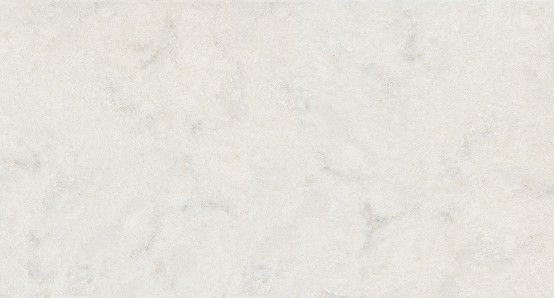 Photo Image Alternate counter option Silestone Lagoon