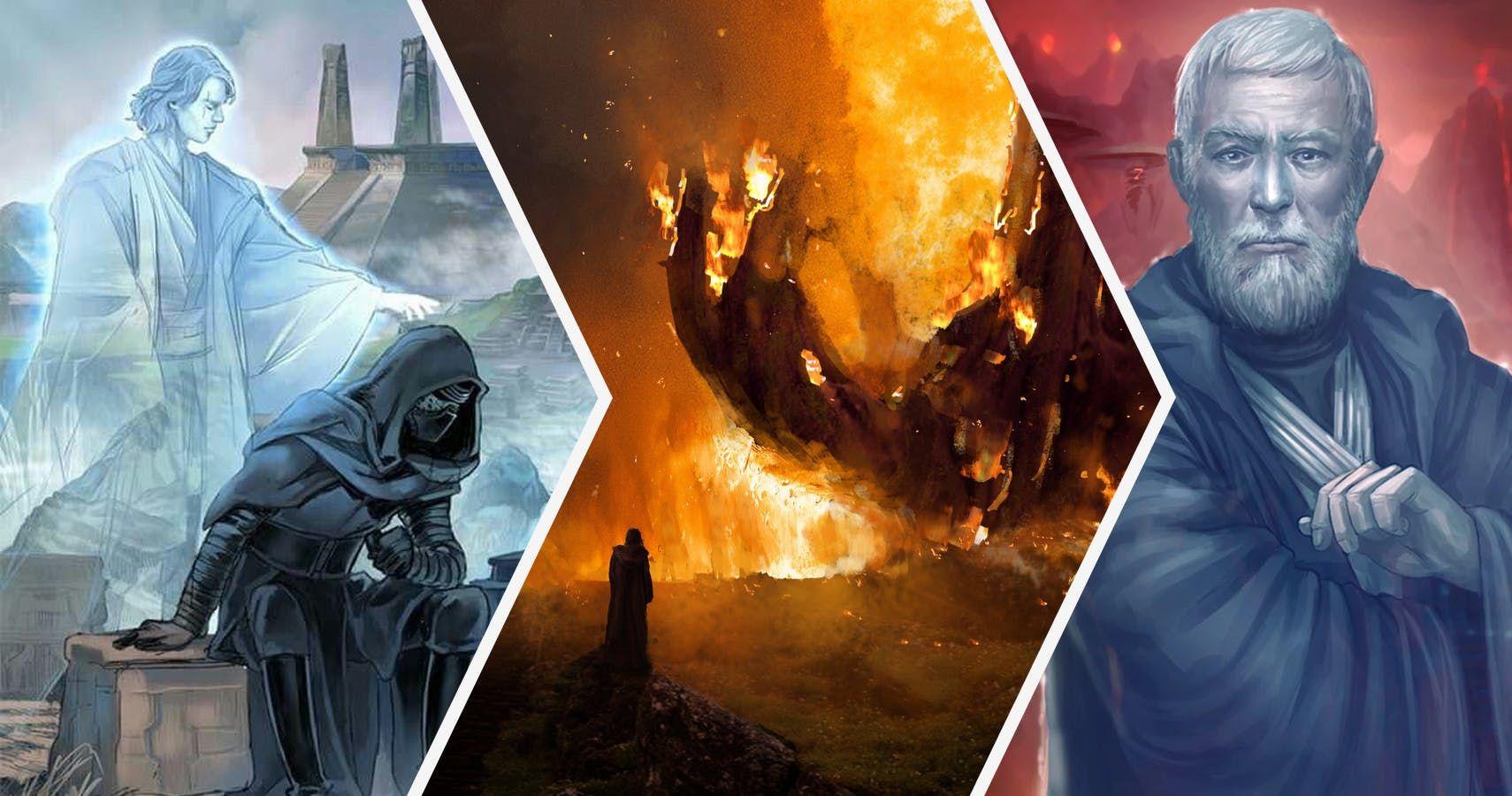 36++ Ghost wars book summary ideas in 2021