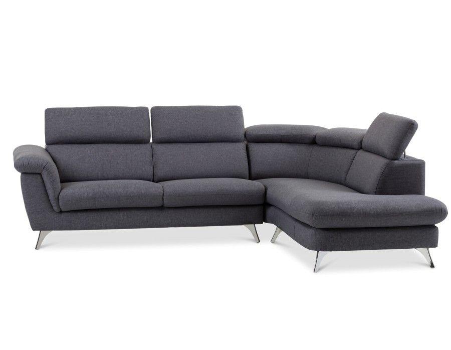 7458fc83ed0e7a8ebd4290cb7674f4ca Résultat Supérieur 5 Beau Canapé sofa Divan Image 2017 Phe2